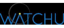WATCHU Support Forum